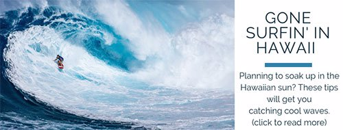 tg april 2019 hawaii gone surfin'