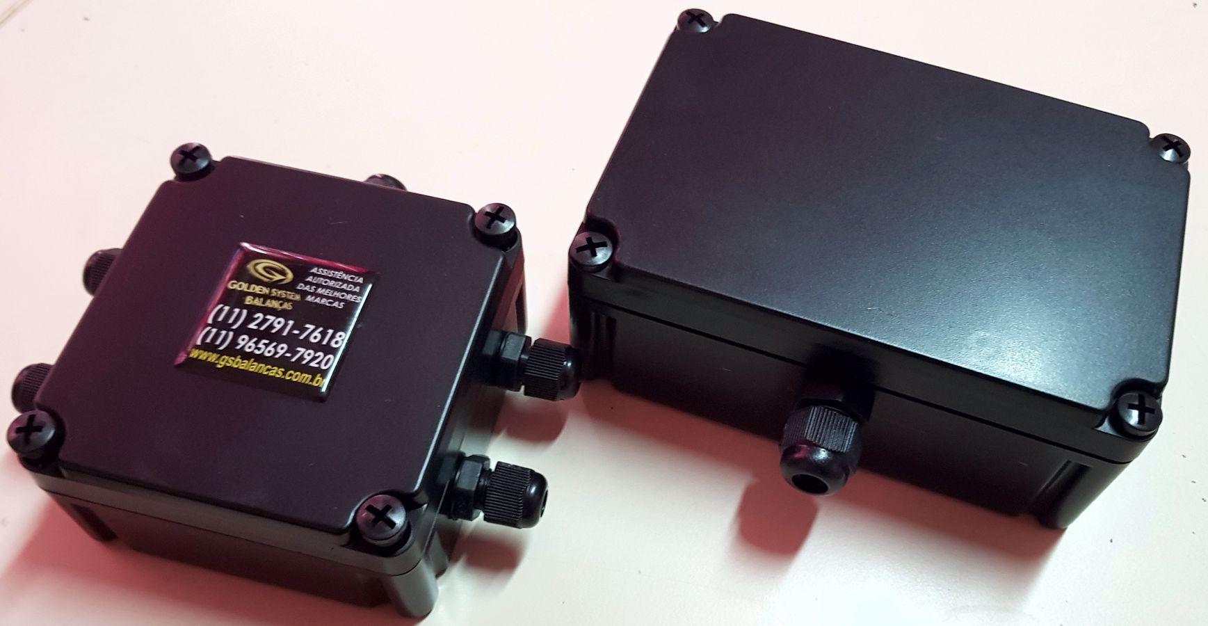 http://gsbalancas.com.br/placa-balanceadoras-passiva-10-celulas-de-carga-produtos