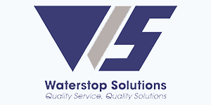 https://www.smartstrata.com/listing/brendale-qld-waterstop-solutions-qld-pty-ltd/