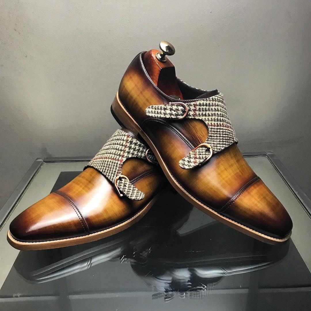https://cheneduparis.com/collections/shoes